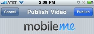 _Upload Video_ Screen Suggests Video Capabilities in Next iPhone - Mac Rumors.jpg