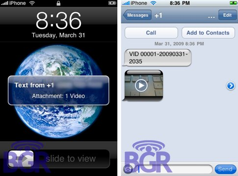 Video MMS, Anti-Phishing Enabled In New iPhone OS 3.0 Beta | iPhone Alley.jpg