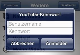 youtube.jpg.jpg