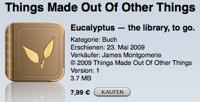 eucalyptusiTunes.jpg