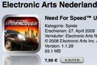 need-iTunes-5.jpg