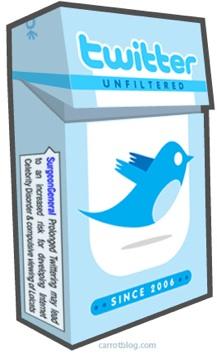 Twitter Pack on Flickr - Photo Sharing!.jpg