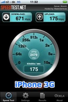 3g-speed.jpg