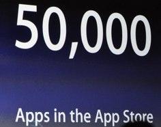 50-apps.jpg