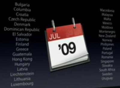 Apple-5.jpg