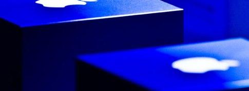 Apple Developer Connection - Worldwide Developers Conference 2009 - Apple Design Awards.jpg