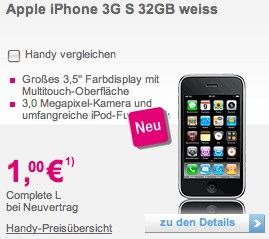 Apple - Handys & Datengeräte | T-Mobile.jpg