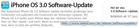 Apple - iPhone - Neue Funktionen im iPhone 3.0 Software-Update.-2.jpg