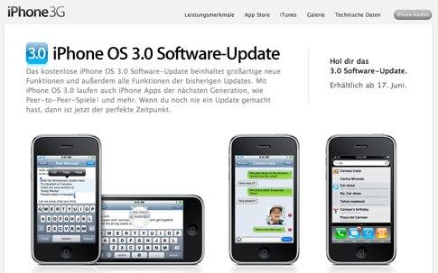 Apple - iPhone - Neue Funktionen im iPhone 3.0 Software-Update..jpg