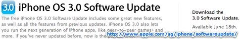 Apple - iPhone - New features in the iPhone 3.0 Software Update..jpg