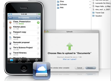 Apple - MobileMe - Access and share files from anywhere..jpg
