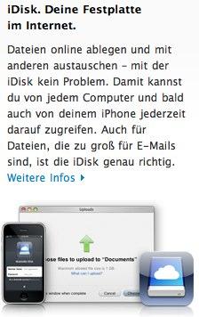 Apple - MobileMe - iPhone, Mac und PC. Perfekt synchronisiert.-1.jpg