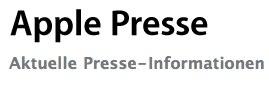 Apple – Presse.jpg