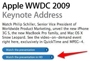 Apple - QuickTime - Apple WWDC Keynote Address-1.jpg