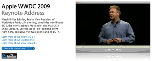 Apple - QuickTime - Apple WWDC Keynote Address.jpg