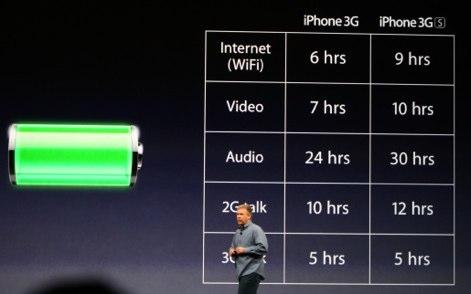 batterie.jpg.jpeg