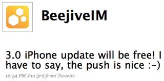 beejive (BeejiveIM) on Twitter.jpg