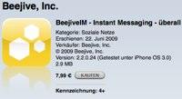 BeejiveIM-iTunes.jpg