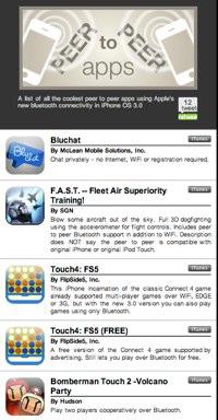 Best iPhone Apps - Peer to Peer apps _ AppAdvice - Applists.jpg