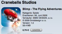 blimp_iTunes.jpg