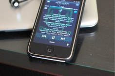 Bluetooth3a.jpg