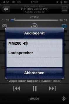 Bluetooth4a.jpg