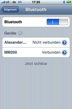 Bluetooth4b.jpg