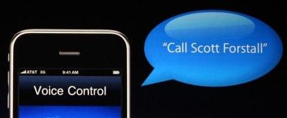 call-scott.jpg