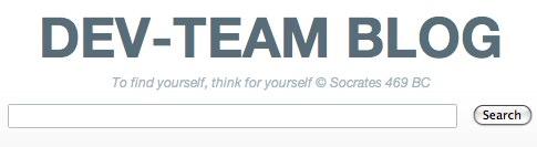 Dev-Team Blog.jpg