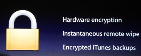 encrypted.jpg