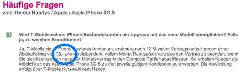 FAQ | T-Mobile.jpg