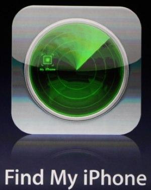 findmyiphone.jpg