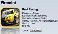 firemint_iTunes.jpg