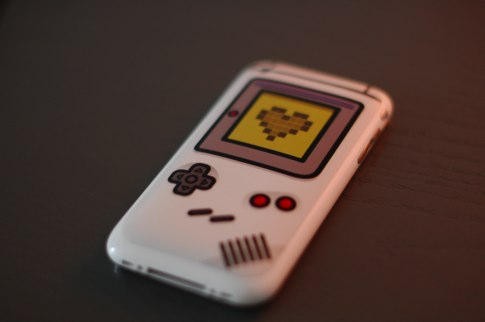 gameboy2.jpg