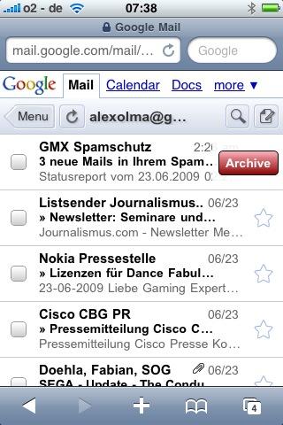gmail-swipe.jpg