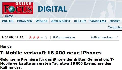 Handy_ T-Mobile verkauft 18 000 neue iPhones - Handy - FOCUS Online.jpg