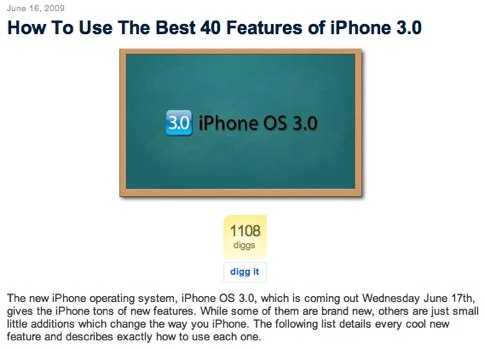How To Use The Best 40 Features of iPhone 3.0 _ iSmashPhone.jpg