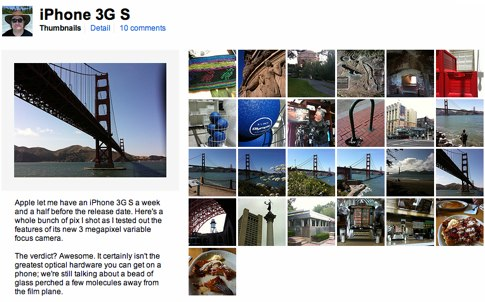 iPhone 3G S - a set on Flickr.jpg