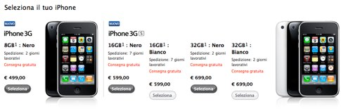 iPhone - Apple Store (Italia).jpg
