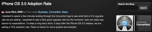 iPhone OS 3.0 Adoption Rate - Tapbots Blog.jpg