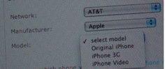 iPhone-Video.jpg