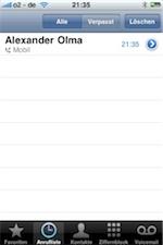 iphone3-2.jpg