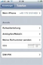 iphone3-3.jpg