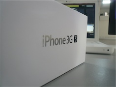 iphone3gs2a.jpg