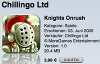 knights-onrush-itunes.jpg