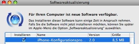 konfigurationsprogramm.jpg