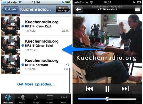 kuechenradio.jpg