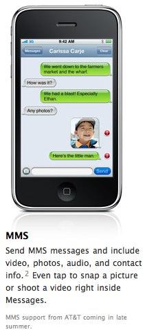 mms-fail.jpg