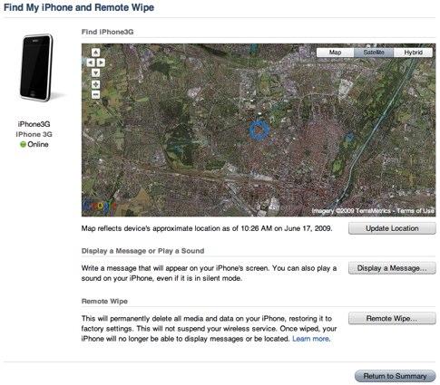 MobileMe Account - Alexander Olma (iphoneblog).jpg