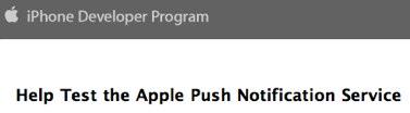 push-notification.jpg